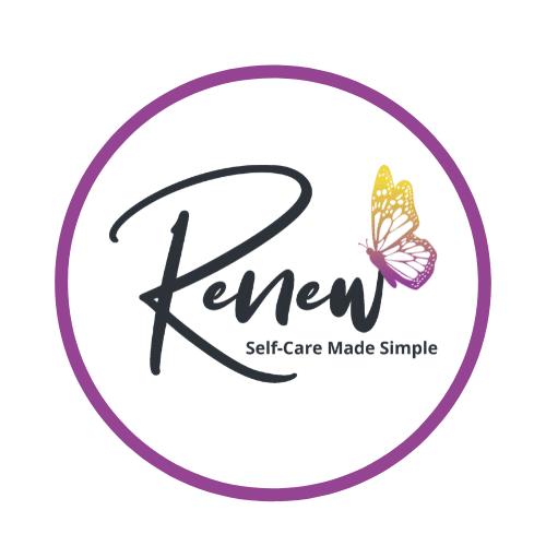 Renew Box